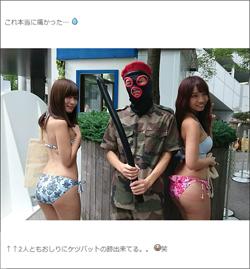 160806_isioka_tp.jpg