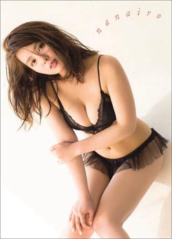 160816_yamada_tp.jpg