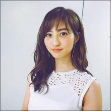 人気モデル・堀田茜に指原莉乃が嫉妬…あまりの可愛さに「やばい」「すごい」「ズルい」