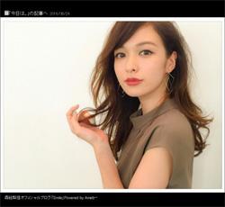 160823_mori_tp.jpg