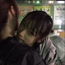 19歳には見えない色気! 注目女優・中村ゆりか、深夜ドラマで洗練された美貌見せつける