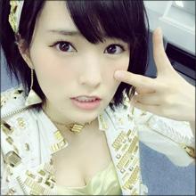 ソロデビューで存在感増すNMB48・山本彩、おまけにバストもボリュームアップ!?