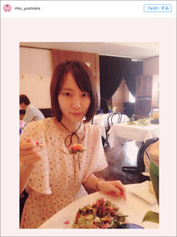 160826_yosioka_tp.jpg