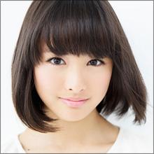 大友花恋、話題作出演と「水着解禁」で美少女ファンから熱い視線! ネクストブレイクの筆頭に