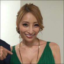 新恋人宣言にバスト100センチ超え! 加藤紗里、売名批判にめげず話題振りまく