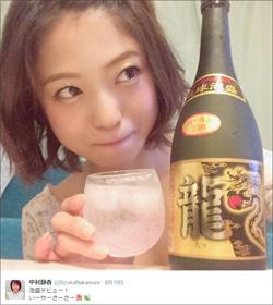 160830_nakamura_tp.jpg