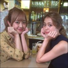 菊地亜美にビクビク…大川藍、アイドリング!!!時代のトラウマを告白