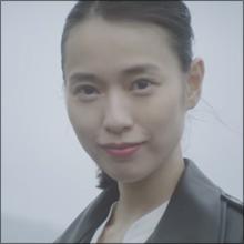 戸田恵梨香の最新映像に「別人みたい」の声…激ヤセを心配するファンも