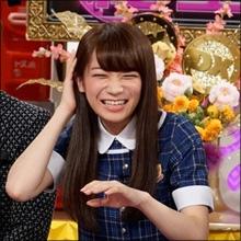「乃木坂46の出川哲朗」秋元真夏、アイドルらしからぬ衝撃的な姿で話題に