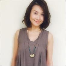 「結婚迷子」藤崎奈々子、10年に及ぶ事実婚生活を告白