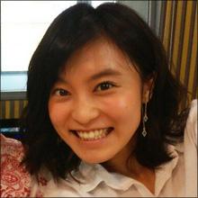 小島瑠璃子、お尻にキャノン砲動画が話題に…さまぁ~ず・三村の強烈セクハラにも笑顔