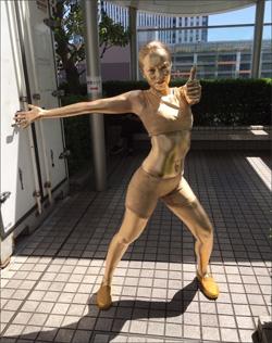 160912_ueda_tp.jpg