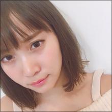 元AKB48・永尾まりや、人生初のショートカットに「エロ可愛い」の声