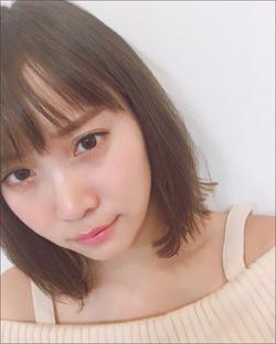 160913_nagao_tp.jpg