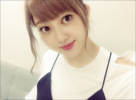 160914_kikuti_tp.jpg
