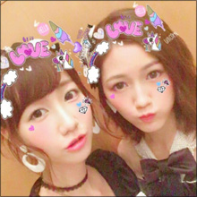 渡辺麻友VS柏木由紀、AKB48最強アイドル対決で「(すっぴんが)バケモノ」「漏らしていい?」と過激発言連発