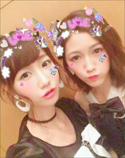 160921_kasiwagi_tp.jpg