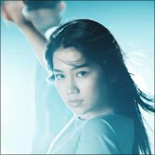 「腹筋アイドル」AKB48・田野優花のダンス動画に大反響! 海外人気に火が付く可能性も