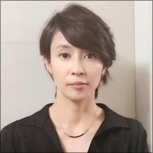 男前女優・水野美紀、放送禁止用語連発! 乙女な一面もチラリ