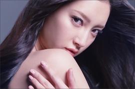 160929_nanao_tp.jpg