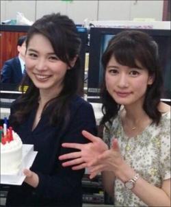 160930_unaiminagawa_tp.jpg