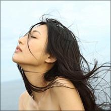壇蜜、「究極の問題作」を謳う最新写真集にファンの期待も最高潮