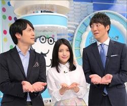 161004_kawasima_tp.jpg