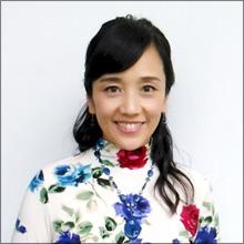 「いつまで可愛い気なんですか!?」 西田ひかるの変わらぬ美貌に徳井義実も大興奮