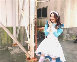 161005_sasaki_tp.jpg