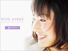 161007_kanno_tp.jpg