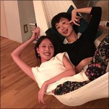 戸田恵梨香、インスタでSっぷり発揮! M気質ファンは興奮を抑えきれず