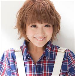 161009_suzuki_tp.jpg