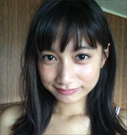 161013_takeda_tp.jpg
