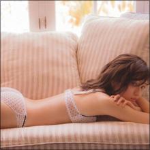 渡辺麻友、過去最高露出の「プリ尻写真集」に熱い意気込み…王道アイドルの逆襲なるか