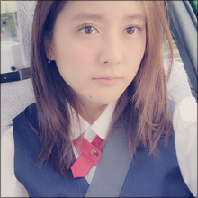 美人すぎるタクシードライバー・生田佳那、パンチラしながら運転!?