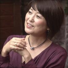 新田恵利、おニャン子クラブ時代のカネ・恋・不仲を大暴露