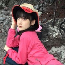 嗣永桃子が「セクシーももち」公開! 永遠のアイドルが見せた姿にファン大喜び
