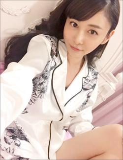 161025_sugihara_tp.jpg
