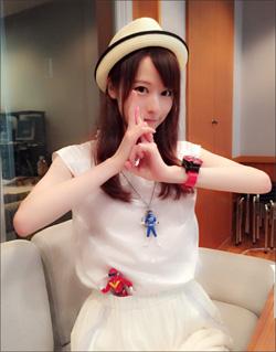 161027_miyajima_tp.jpg