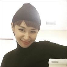 鈴木紗理奈、筧美和子の豊満バストを揉みまくるファインプレー! 新旧バラドル対決で大暴れ