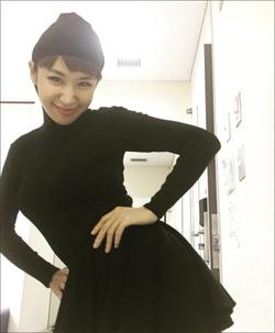 161028_suzuki_tp.jpg