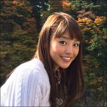 「かなりぶっ飛んでる」 岡副麻希、オリジナルすぎるPPAPにファン困惑