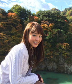 161029_okazoe_tp.jpg