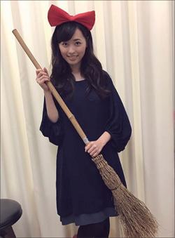 161101_hukuhara_tp.jpg