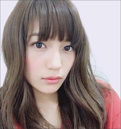 161104_kawaguti_tp.jpg