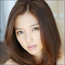 真野恵里菜、「過去最大露出」写真集にファンの期待高まる