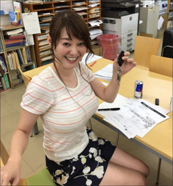 161108_takenaka_tp.jpg