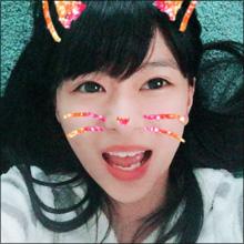 『べっぴんさん』芳根京子のキュートすぎる猫姿に癒されるファン続出