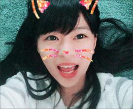 161108_yosine_tp.jpg