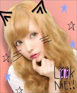 161111_masuwaka_tp.jpg